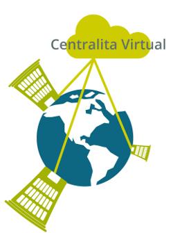 centralita virtual conecta oficina con telefonía ip e internet telsome