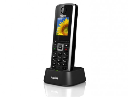 voip wireless phone