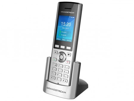 Grandstream WP820 (WiFi)