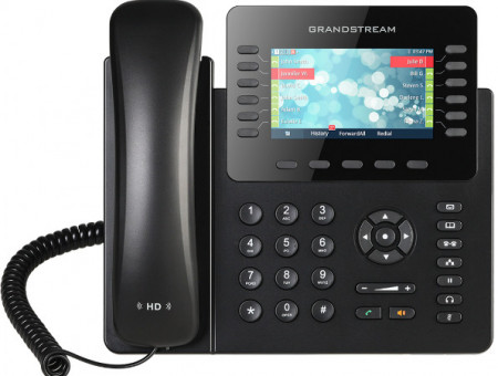 VoIP Phone Grandstream GXP2170