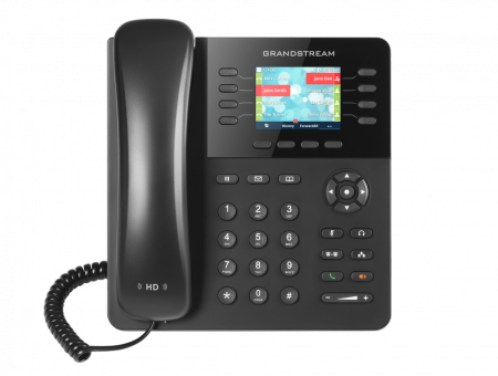 VoIP Phone Grandstream GXP2135