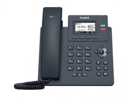 Teléfono IP Grandstream GXP1610