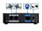 Cisco Spa112 Back