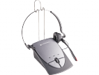 Plantronics S12 -Corded Headset system