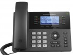 VoIP Phone Grandstream GXP1760W