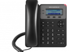 VoIP Phone Grandstream GXP1610