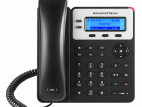 VoIP Phone Grandstream GXP1625