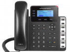 VoIP Phone Grandstream GXP1630